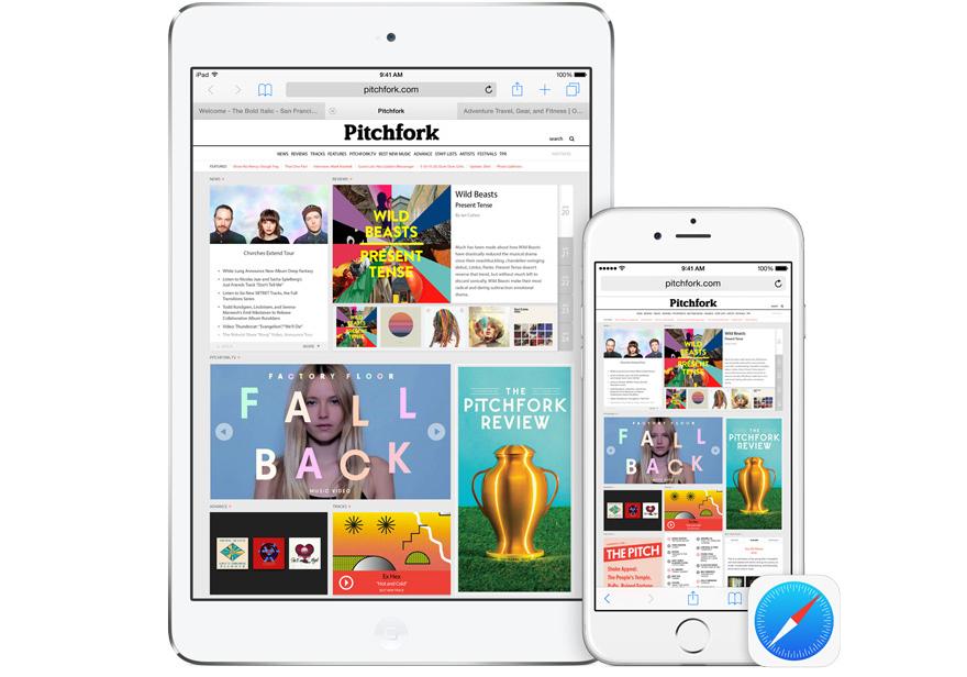 continuity-browsing-iOS-8