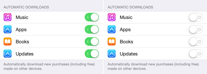 How-to-Stop-Auto-App-Updates-in-iOS-8-on-iPhone-and-iPad