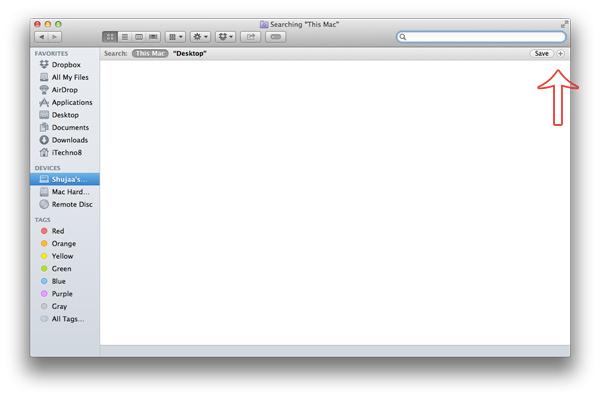 System-Files-OSX-Plus
