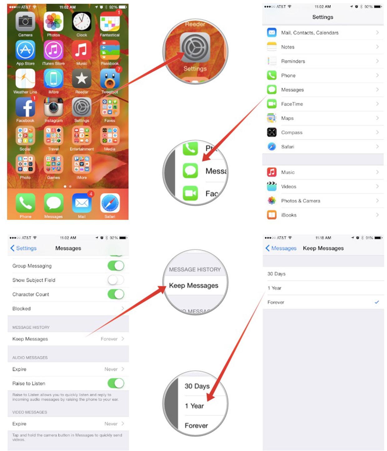 messages_auto_delete-iOS