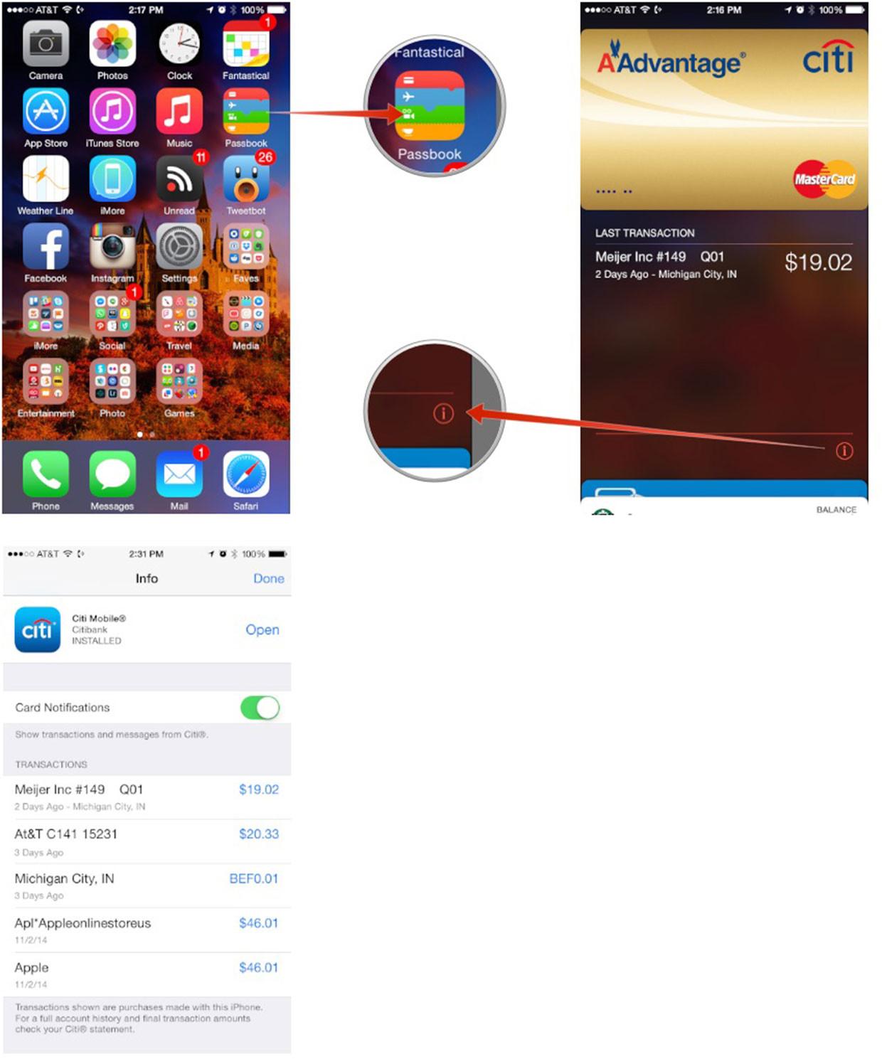 transactions-applepay