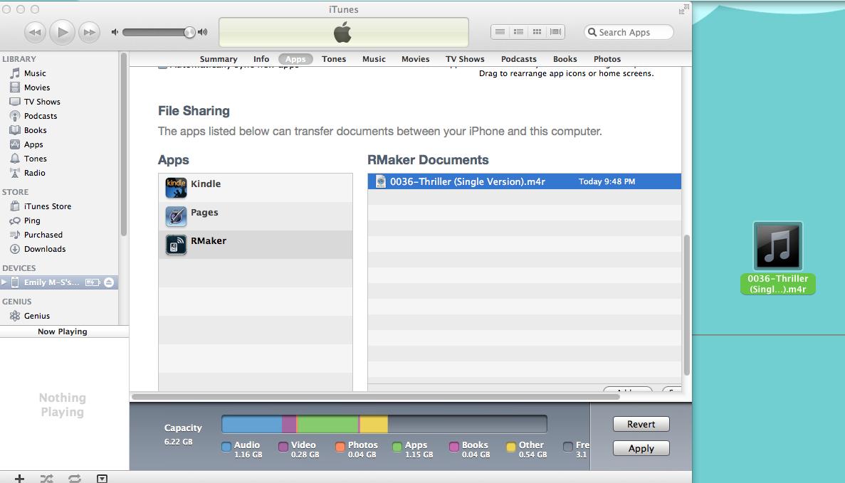 iTunes_ringtone