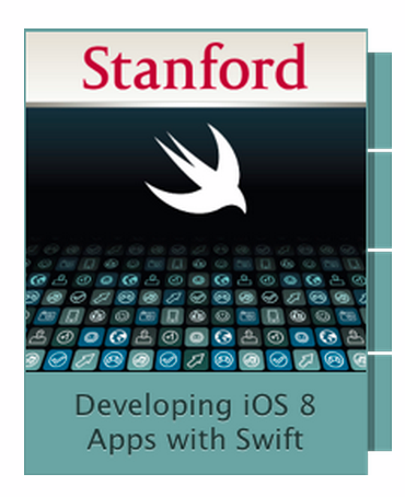 standford-swift-itunes-u-course