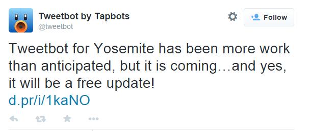 Tweetbot-2 for OS X