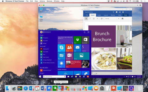 Windows_10_Tech_Preview_in_Parallels_system