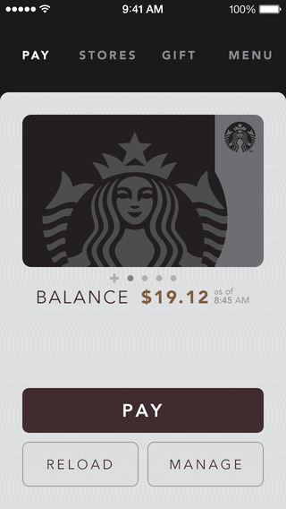 starbucks-reload-apple-pay-iphone