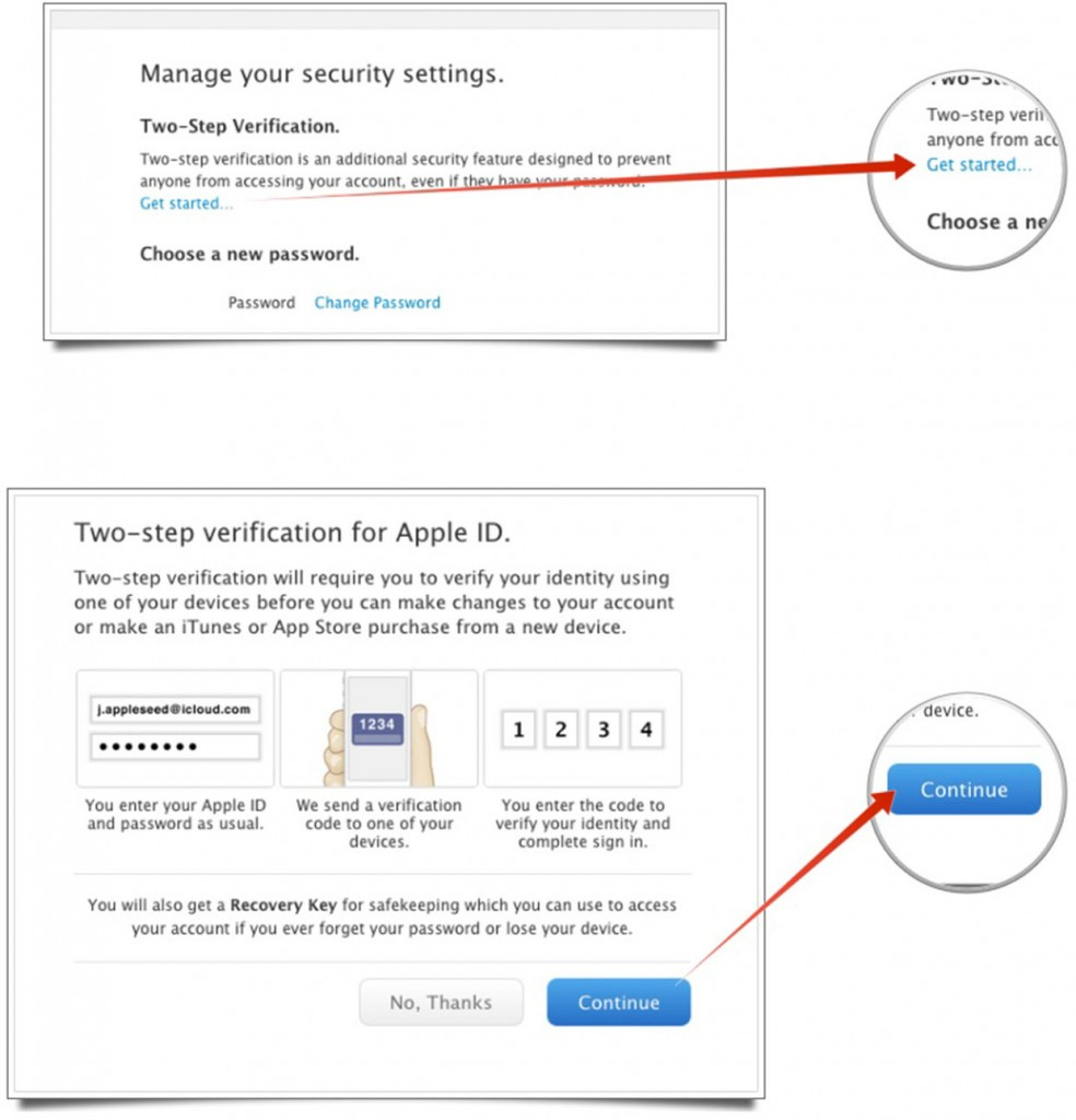 two_step_verification_enable_howto_updated_2