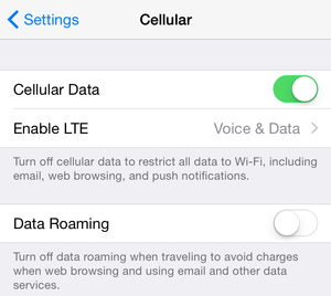 ios-cellular-data-settings-100571622-medium