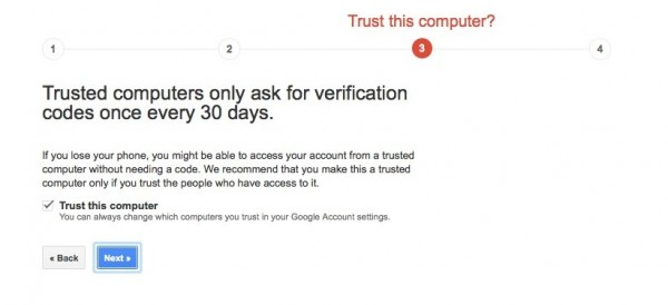 google-two-step-trust-computer