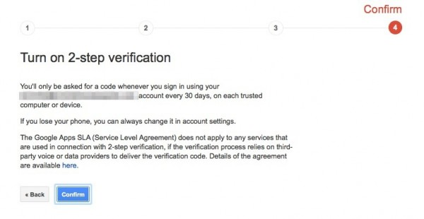 google-two-step-turn-on-verification
