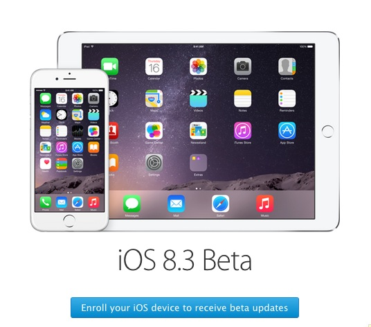 ios-beta-program