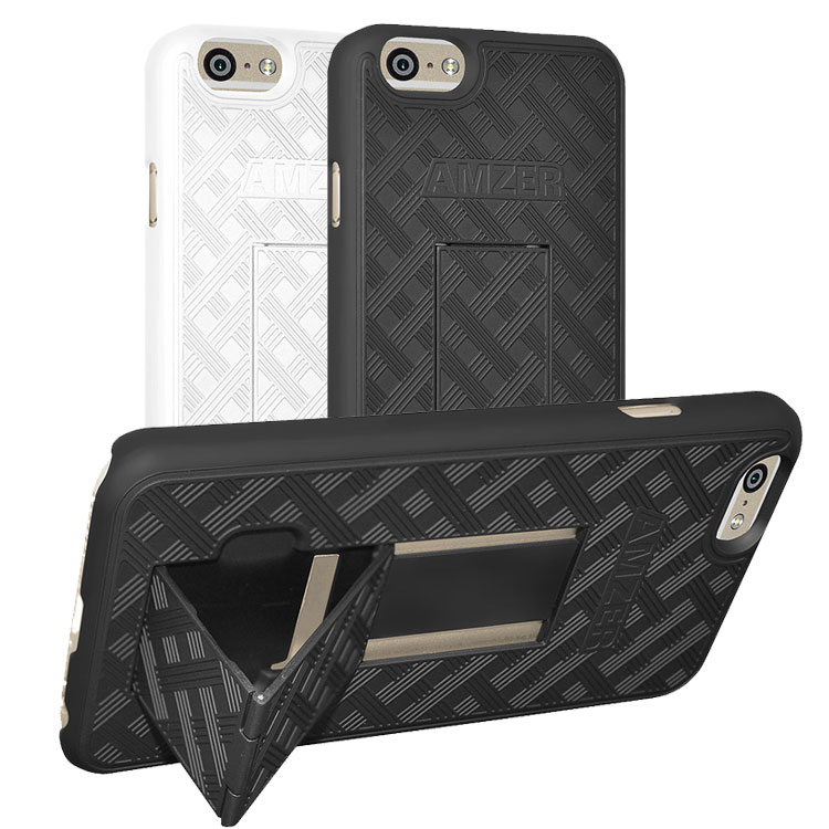 SnapOn_case_for_iPhone_6plus_from_Amzer