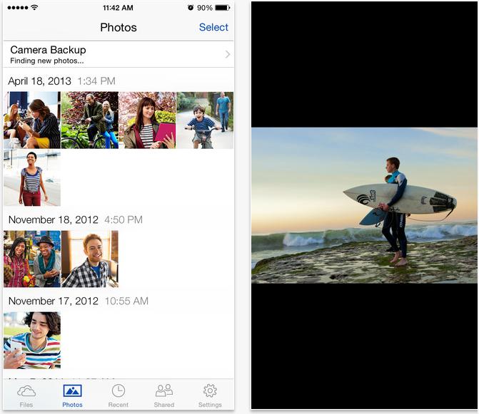 OneDrive_app_iOS
