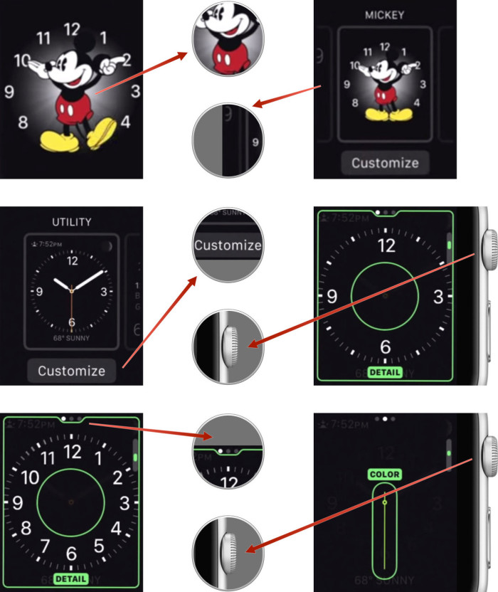 how-to-customize-watch-face