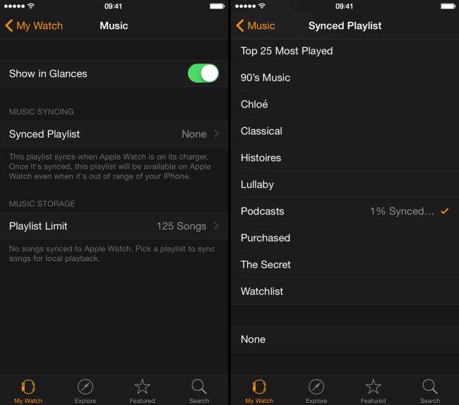 sync-podcast-playlist-watch