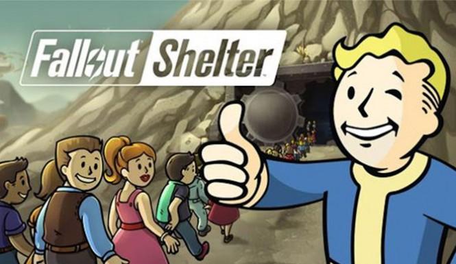'Fallout-4-iOS'