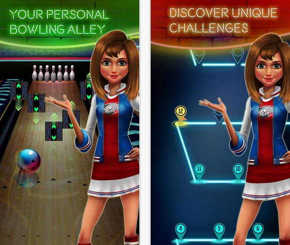 Bowling_Center_Motion_Game