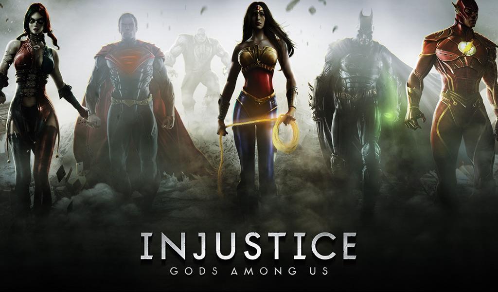 Injustice_Gods for US