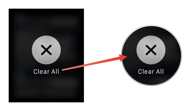 apple-watch-tips-clear-notifications-all