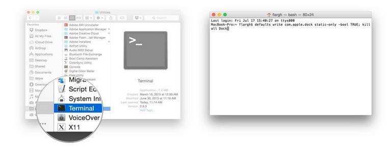 terminal_OSX