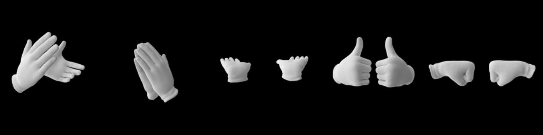 watchOS-2-new-animated-emoji-hands