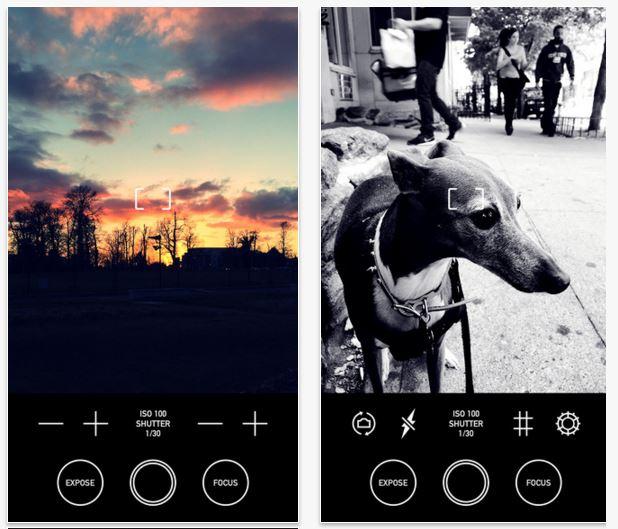 Obscura_Camera_app_iPhone