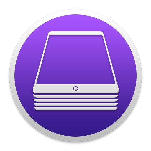 Apple-Configurator