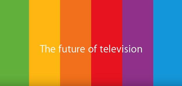 FutureofTV-Apple-