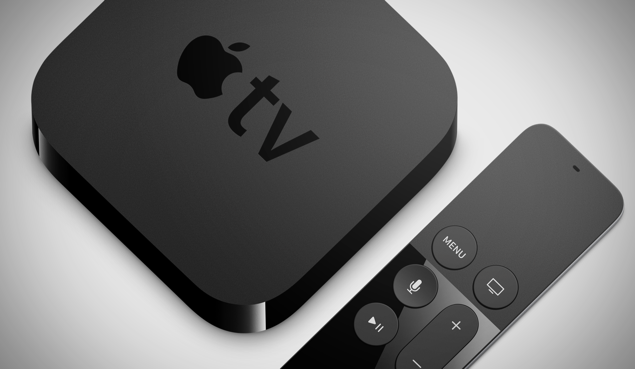 How to Install tvOS Beta on your Apple TV 4
