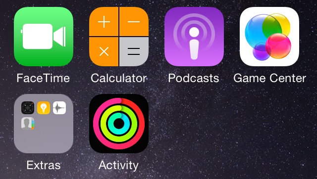 How to Share Activity Progress with Apple Watch and iPhone
