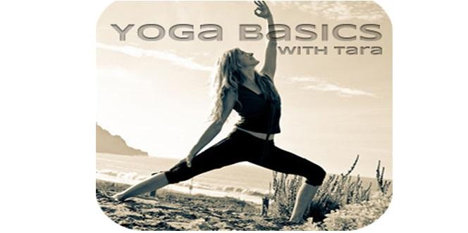 yoga-with-tera