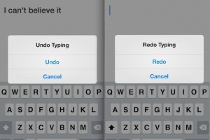 undo-redo-buttons-iphone