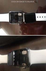 defective watch 1