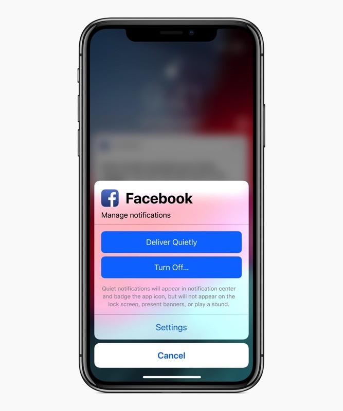 privacy facebook 1